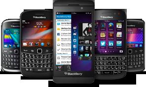 device-lineup-q10.png.original
